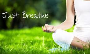 pilates and yoga retreat spain