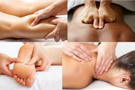 The Value of Massage and Osteopathy